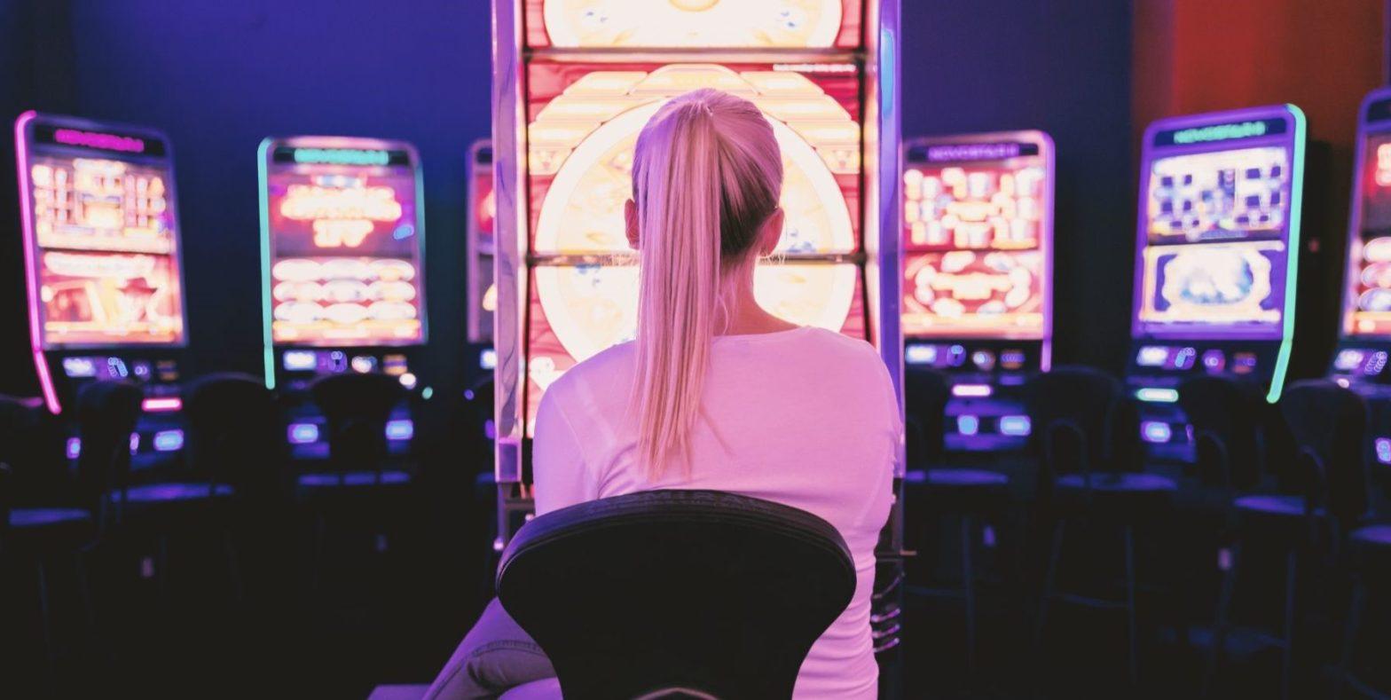 netent casino software