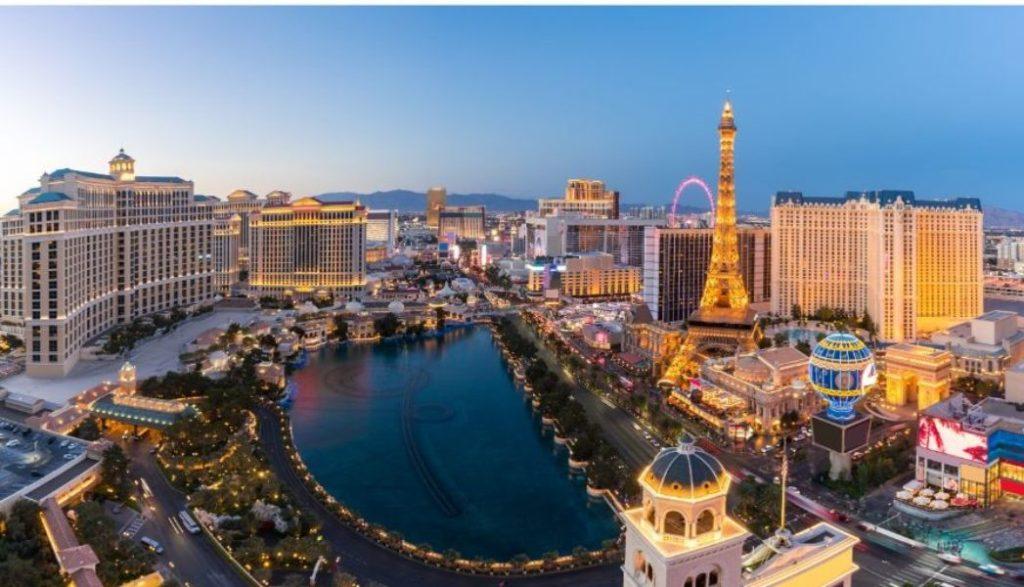 netent-casino-software