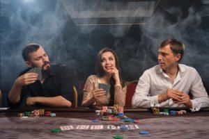 Online casino providers