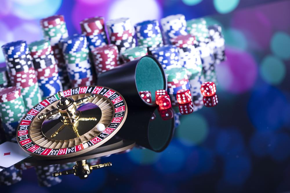 online bingo casino software price