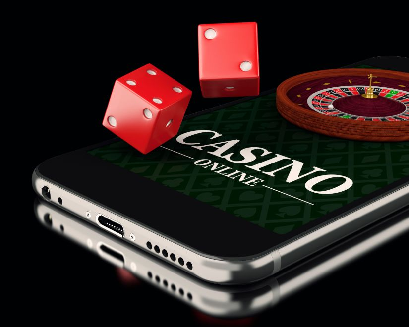cost of starting a casino